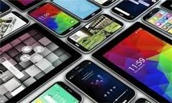 توصیه مهم درباره رجیستر کردن گوشی های چند سیم کارت