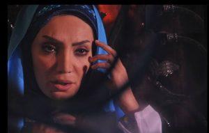 بازیگران زن متاهل در سینمای ایران هیچ پیشنهادی برای کار ندارند/ همه چیز در سینمای ایران پول است و پول