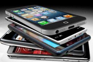 اجرای فاز جدید رجیستری/ قطع ارتباط تلفنهای همراه ثبت نشده ازامروز