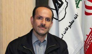 شباهت های اپوزیسیونی ثابت قدم و احمدی نژاد