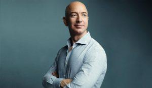 ثروتمندترین مرد تاریخ کیست؟