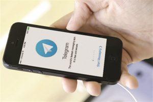چرا تلگرام در خارج از ایران محبوب نیست؟