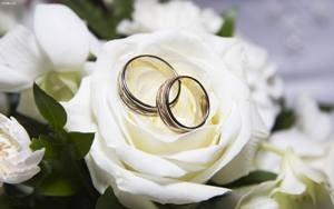 نام نویسی برای جشن ازدواج دانشجویی در گیلان
