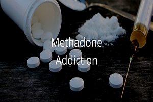 مخدری برای ترک اعتیاد اما کشنده!/ عوارض مصرف خودسرانه متادون