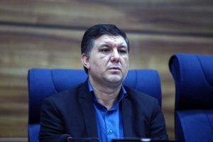 انتقاد عضو کمیسیون برنامه و بودجه مجلس از بانک ها