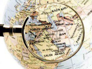 عجیبترین و حیرت انگیزترین رکوردهای ثبت شده ایران در گینس