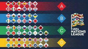 تورنمنت جدید فوتبال دنیا جای مسابقات دوستانه ملی را خواهد گرفت؟