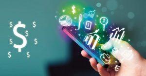 راه اندازی سامانه آنلاین رجیستری گوشیهای مسافری در گمرکات گیلان
