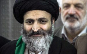 اشتغال جوانان عمدهترین دغدغه ملت ایران است/ مسئولان به جای حرفهای عوامگرا و دهانپرکن به دغدغهها عمل کنند