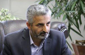 ۵۰ درصد راه های روستایی لاهیجان و سیاهکل آسفالت نشده است
