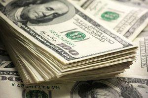 افزایش نرخ رسمی۲۲ ارز