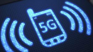 ۵ نکته مهم که باید در مورد اینترنت ۵G بدانید