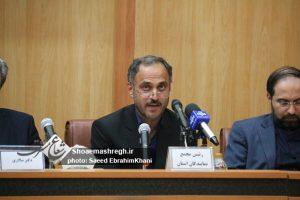 رایزنیهای مجمع نمایندگان گیلان سهم استان را در تخصیص منابع افزایش داد