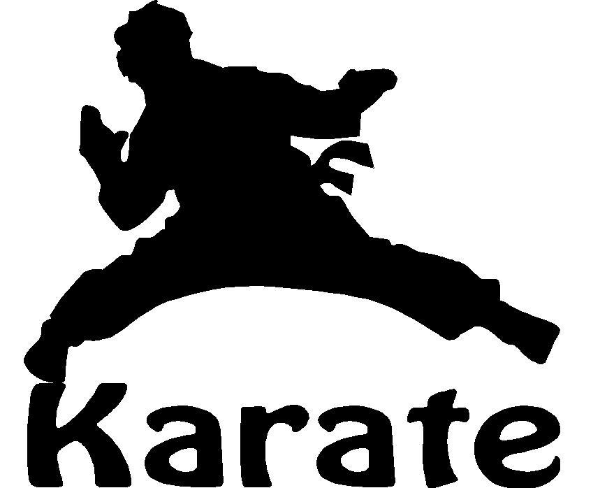اعزام چهار گیلانی به دومین مرحله لیگ جهانی کاراته ۲۰۱۸