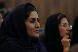 برنامه نود، علی کریمی و ماموریت حق طلبانه ی شوالیه ای تنها