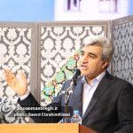 قیمت اقلام مصرفی نوروز امسال در استان گیلان افزایش نمییابد