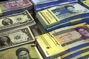 توزیع ۲۴ هزار میلیارد ریال پول نو در آستانه شب عید
