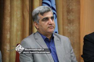 دورههای توانمندسازی فعالان حوزه گردشگری در استان گیلان برگزار میشود