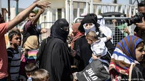 ابراز نگرانی شدید نسبت به وضعیت انسانی در سوریه/ نتیجه ۳ ساعت رایزنی پشت درهای بسته شورای امنیت سازمان ملل