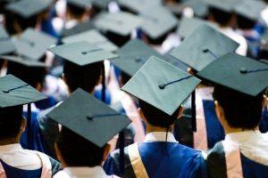 تب مدرکگرایی و بیکاری ۴۰درصدی فارغالتحصیلان