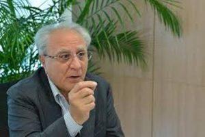 آیا بانکهای ایرانی ورشکستهاند؟