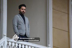حمیدرضا طاهری به عنوان مشاور فرهنگی باشگاه سپیدرود منصوب شد