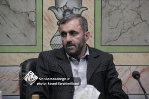 شهردار پیگیر پخش دیدار ایران و پرتغال در پیاده راه شود/ شادی را از مردم دریغ نکنیم