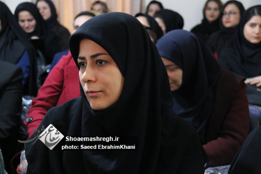صدور مجوز راهاندازی ۸ مرکز مشاوره ازدواج و خانواده در گیلان