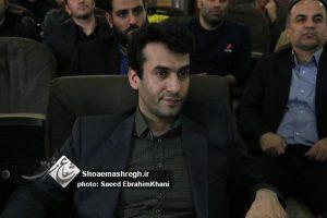 تشریح برنامه های نوروزی سازمان فرهنگی، اجتماعی و ورزشی شهرداری رشت