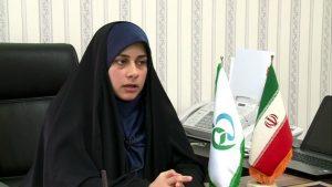 مصرف آنتی بیوتیک در ایران ۲ برابر نورم جهانی