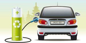 معایب و مزایای خودروهای برقی چیست؟