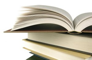 ثبت نام بن کتاب دانشجویی تا پنجم اردیبهشتماه ادامه دارد