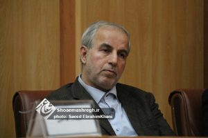 """""""حسین فریدون """" نسبت به اتهامات محرز شده باید پاسخهای روشنی ارائه دهد"""