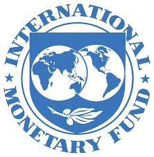 پیشبینی صندوق بینالمللی پول از وضعیت اقتصاد ایران