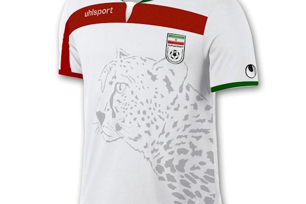 نامه وزارت ورزش به فدراسیون فوتبال برای بازگشت یوز به پیراهن تیم ملی