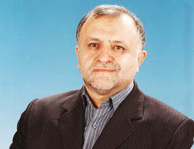 واکنش سیدمجتبی عرفانی نماینده ادوار مجلس شورای اسلامی در پی تحرکات اخیر برای الحاق آستارا به اردبیل