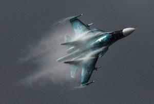 ۵ سلاح برتر و قدرتمند روسیه را بشناسید