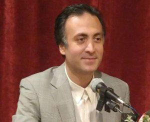 مهندس رسایی به عنوان بازرس سازمان نظام مهندسی معدن استان گیلان انتخاب شد