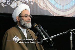معضلات فرهنگی و بیکاری اساسیترین مشکلات استان گیلان است/ هیئتهای مذهبی، رسانههای بیبدیل جهان تشیع