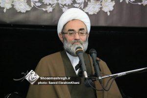شیوه تربیت نوجوانان و جوانان باید نسخه بهروز سیره اسلام باشد + گزارش تصویری