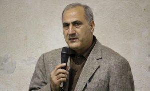 چهار سال فرصت های ورزش استان در کوچه پس کوچه های شایعات و حاشیه هدر شد