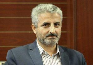 بدعهدی آمریکاییها انسجام و اتحاد ملت ایران را دوچندان میکند