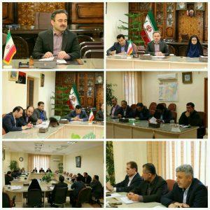 ایجاد یک هزار و ۱۸۸ فرصت شغلی در لاهیجان