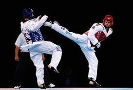 تکواندوکاران گیلانی دو مدال مسابقات آسیا را کسب کردند