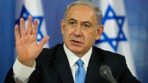 واکنش نتانیاهو به سخنان مقام معظم رهبری