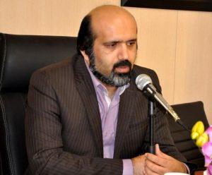 جناب احمدی، اهمیت دادن به عمل است نه حرف/ نماینده عالی دولت نباید دروغ بگوید/ این سنت دیرینه از زمان خود شما جریان داشته است. آن زمان ایرادی نداشت؟!