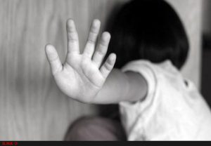 تجاوز به دختربچه افغان در خمینیشهر تایید شد