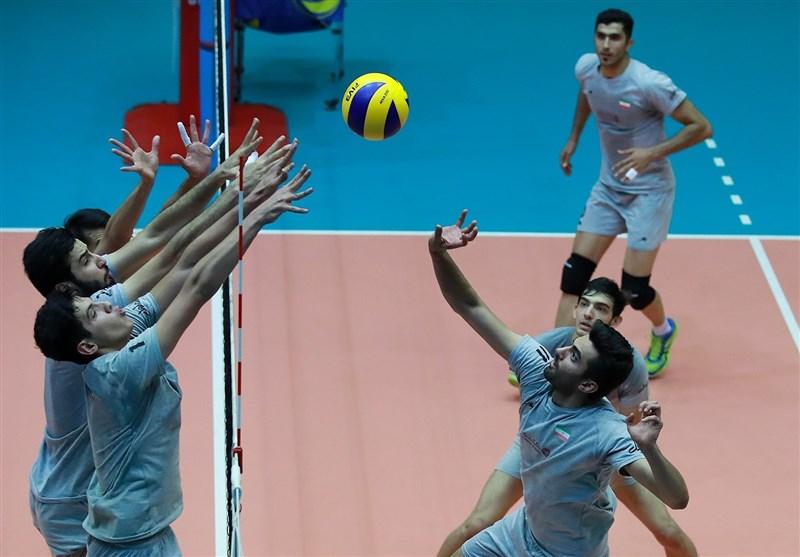 نتایج ضعیف تیم ملی والیبال پای سلطانیفر را به مجلس باز کرد