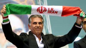 کاملا آماده بازی با مراکش هستیم/ تحمل نمیکنیم که بگویند قدرت پیروزی نداریم