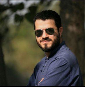 برتری روابطعمومی اداره کل فرهنگ و ارشاد اسلامی گیلان در کشور